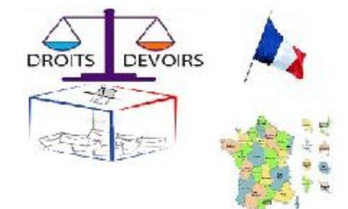 une Loi qui Interdit de se représenter à tout mandat électoraux (maires- député- sénateur)