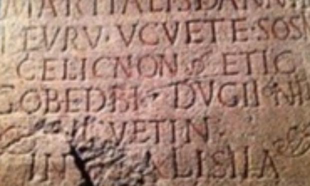 Pour des fouilles archéologiques à Chaux-des-Crotenay ! avec le lidar et aussi en direction de Saint Étienne, lyon. Ville franche sur Saône, trevoux 01 et vienne 38 !