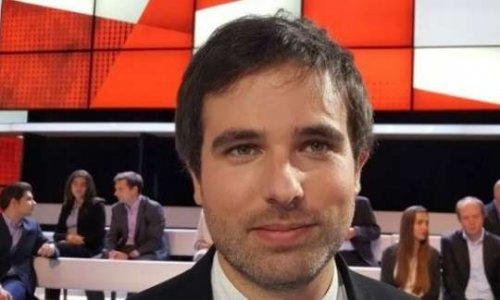 Pétition : Pour que la Loi Anicet le Pors soit respectée et qu'Alexandre Langlois devienne le référent des Gilets Jaunes sur les questions de Sécurité Intérieure