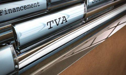 Pouvoir d'achat : délivrer une carte exonération de TVA sur les produits de 1ère nécessité