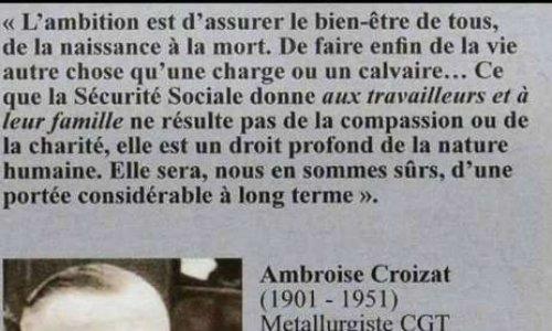 Réformer et évincer le régime parlementaire incompétent qui se gave sur le travail des français