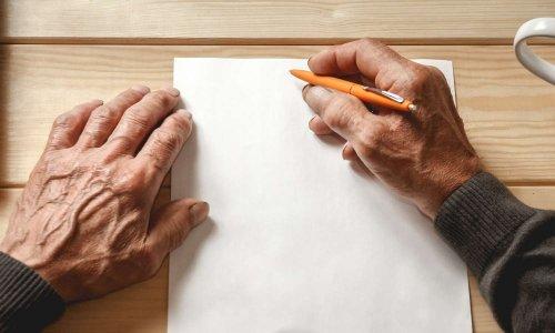 Lettre ouverte à Emmanuel Macron : des retraités et futurs retraités unis !