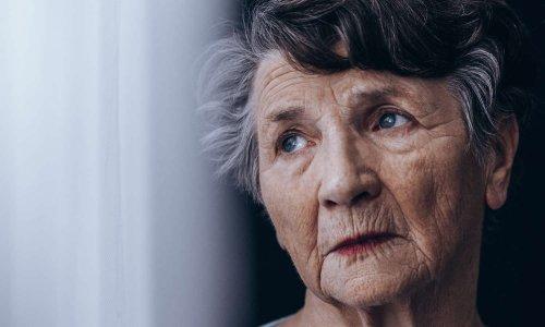 Lutte contre la désindexation des retraites