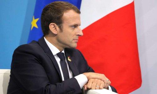 Pour un référendum sur le traité d'Aix-la-Chapelle