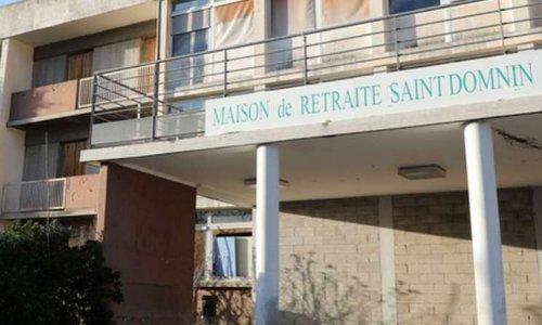 Opposition au projet d'implantation massive d'un hébergement de migrants et demandeurs d'asile dans le quartier Beausoleil à Digne-les-Bains