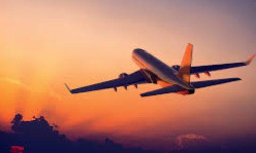 Prix exorbitant des billets d'avion entre les iles de Guadeloupe et de Martinique