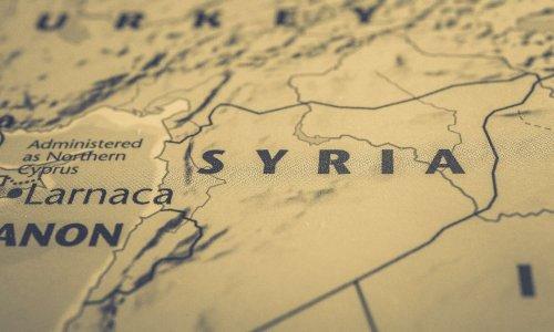 Non au rapatriement en France des 130 djihadistes partis en Syrie