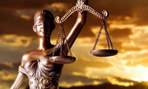 Pour que le procureur donne une suite aux 500 plaintes déposer contre castaner