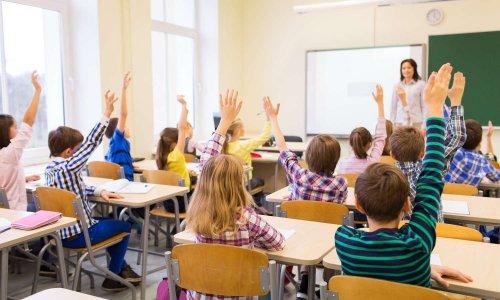 Pétition : NON à la fermeture d'une classe à Juvigny sur Loison