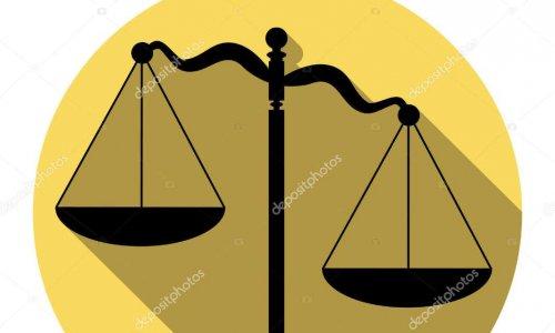 Contre une justice à deux vitesses?