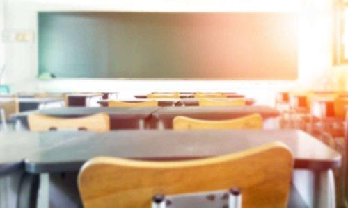 Pétition : Non à la fermeture d'une classe à l'école élémentaire des Ancizes