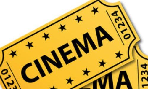 Pour des accents régionaux au cinéma et à la télévision ! Halte à la discrimination!