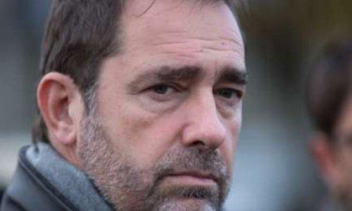 Démission de Christophe Castaner de son poste de ministre de l'intérieur