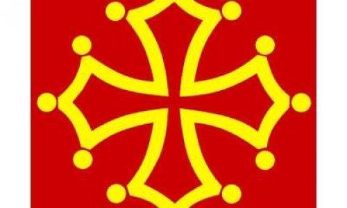 Pétition : Pour une revalorisation de l'enseignement de l'occitan