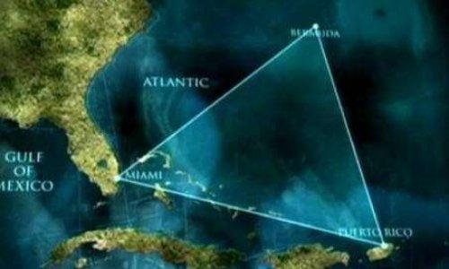 Pour que le prochain conseil des ministres ait lieu dans le triangle des Bermudes