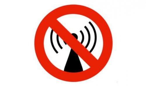 Pétition : NON à la construction d'une antenne relais GSM-R, rue Pierre-Curie à la Roche sur Foron
