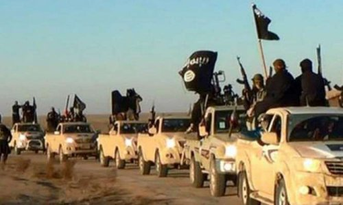Référendum sur le retour des djihadistes