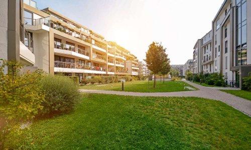 Non à l'imposition de la plus value sur les résidences principales