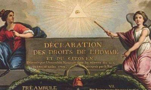 """Pour un contrôle de constitutionnalité de la loi """"anti-casseur"""""""
