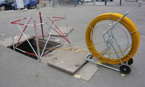 Pétition : Pour les oubliés de la fibre au Neuhof-Strasbourg