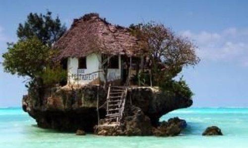 Non à la taxe sur la plus-value à la revente d'une résidence principale.