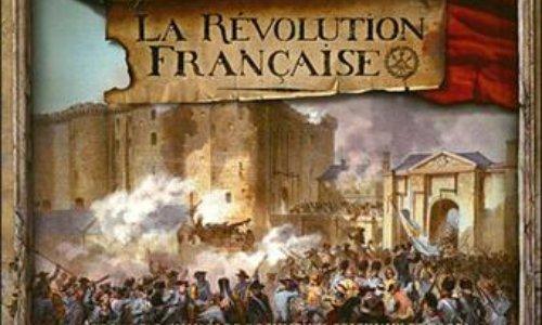 Nouvel gouvernance pour le peuple ma vision après la rèvolution