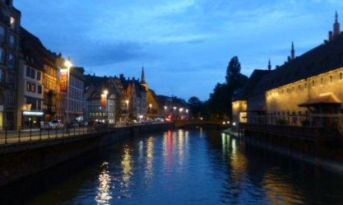 Pétition : Pas de femmes enceintes à la rue dans le Bas-Rhin