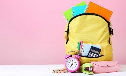 Pétition : NON à la fermeture de classe de primaire à Diou