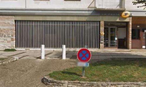 Pétition bureau de poste de saint leu non à une nouvelle
