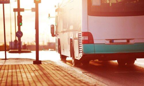 Non à la suppression des bus RATP 30, 67, 85