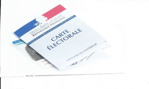 Vote obligatoire  avec attribution des petites pénalités aux EHPAD