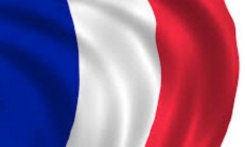 Maintenir Macron au pouvoir ou le Destituer