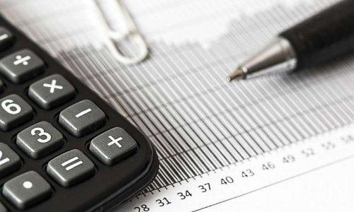 Êtes-vous favorable à  la suppression  de la taxe sur les produits de 1 nécessités ?