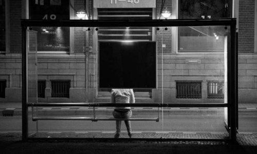 Pétition : Demande pour un arrêt de bus direction Toulon !