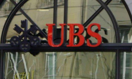 Manifeste pour que l'amende d'UBS de 3,7 milliards d'euros finance la lutte contre la pauvreté