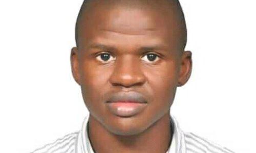 Freedom 4 Yéo Sihifowa Namogoh