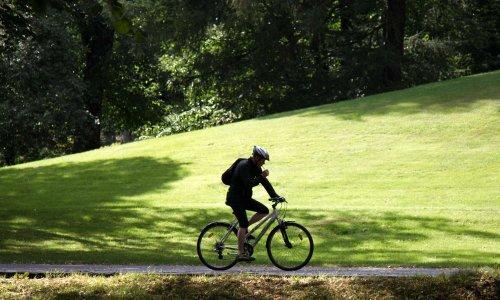 Pétition : NON à la piste cyclable sur notre rivière