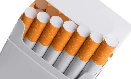 Stop au Augmentations  intempestifs du tabac