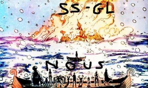 Pour le retour de la SS-GL au split 2 de la grosse ligue