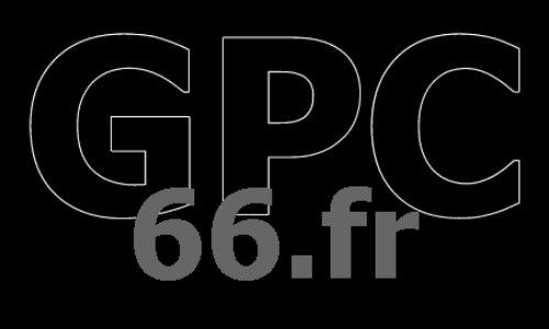 Pétition : Lettre de Soutien à Thierry Rocque et à Jean Vilallongue Membre du GPC66