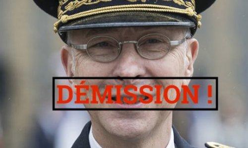 Pétition : Agression du député Loïc Prudhomme : le préfet doit partir !