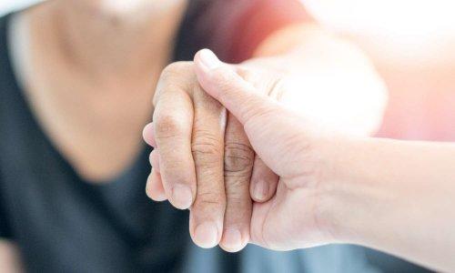 Pétition : Droit des handicapés à aimer : non à la diminution de l'allocation lors d'un concubinage