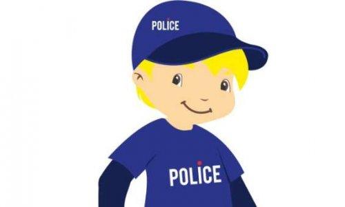 Pétition : Changement radical du fonctionnement interne de la Police Nationale pour les agents, sous officiers et officiers de POLICE