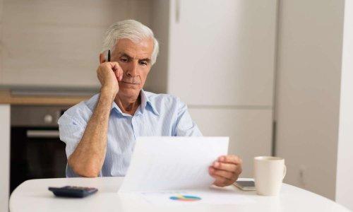 Le minimum vieillesse ne doit plus être récupérable sur les successions !