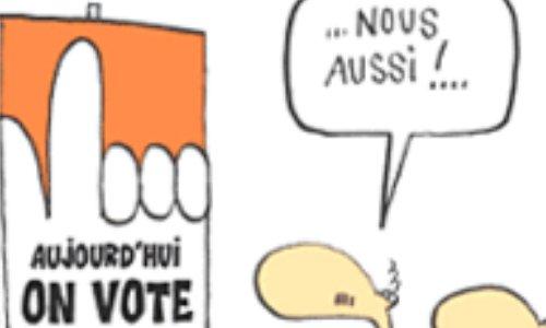 Référendum d'initiative populaire et citoyenne
