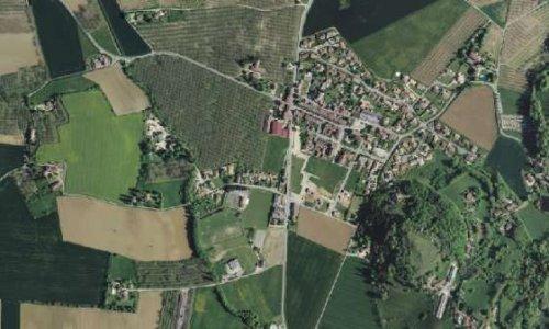 Pétition : NON à l'implantation d'une antenne relais à proximité des habitations et de l'école d'Hostun (26)