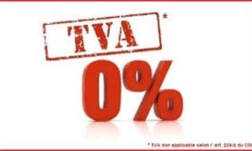 Pétition : Oui à la TVA à 0% sur les biens de première nécessité