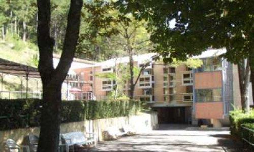 Pétition : Défense de l'Hôpital de Banon