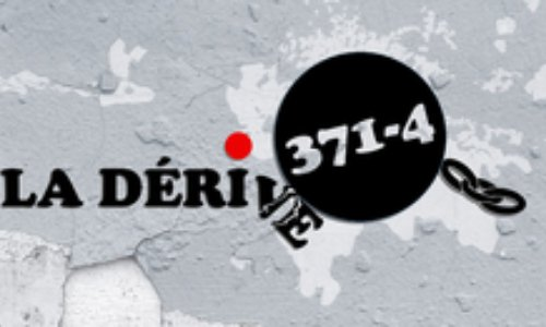Abus de droit du 371-4