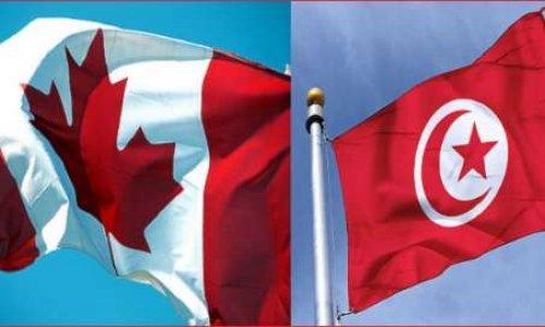 Pour que Air Canada ouvre une ligne de vol direct vers la Tunisie
